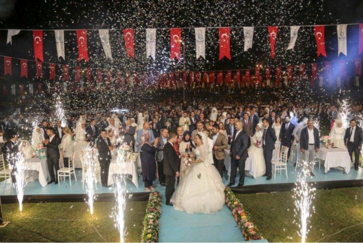 Beykoz Çayır Festifali 2017