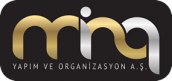 Mina Yapım Organizasyon